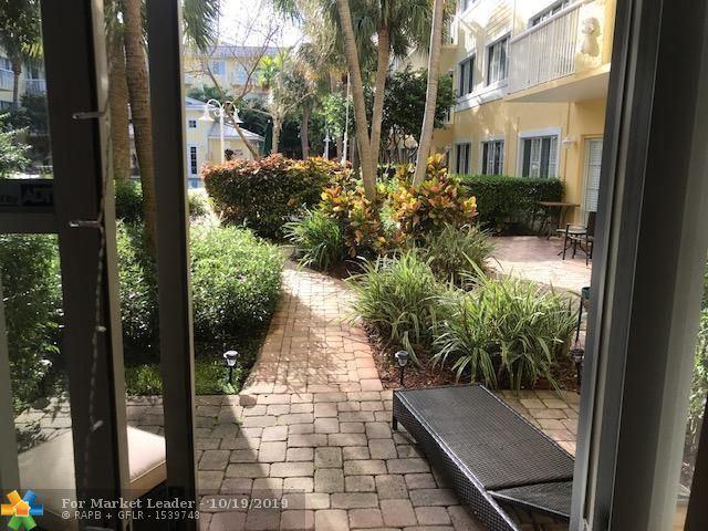Photo of 1515 E Broward Blvd, Fort Lauderdale, FL 33301 (MLS # F10199412)