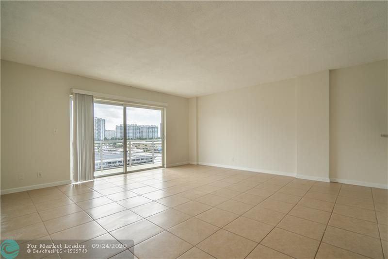 Photo of 2900 NE 30th St #7H, Fort Lauderdale, FL 33306 (MLS # F10250412)