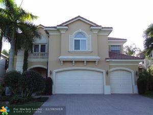 Photo of 21093 Bella Vista Cir, Boca Raton, FL 33428 (MLS # F10151413)