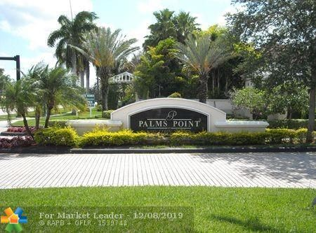 Photo of 11655 W ATLANTIC BLVD #2002, Coral Springs, FL 33071 (MLS # F10206413)