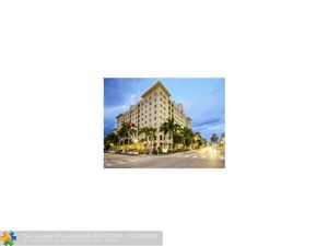 Photo of 233 S Federal Hwy #319, Boca Raton, FL 33432 (MLS # F10102414)