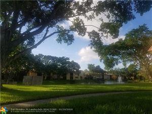 Photo of 896 SW 9th Street Cir, Boca Raton, FL 33486 (MLS # F10103414)