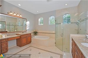 Tiny photo for 12625 NW 76th St, Parkland, FL 33076 (MLS # F10156414)