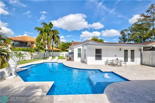 Photo of 1328 NW 93rd Ter, Coral Springs, FL 33071 (MLS # F10305414)