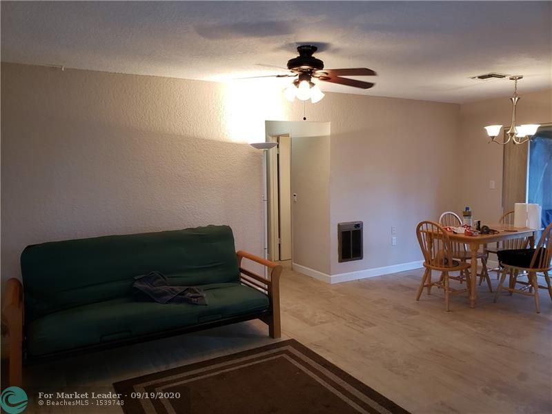 Photo of 7720 NW 14th St, Pembroke Pines, FL 33024 (MLS # F10249414)