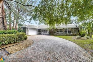 Photo of 239 NW 93rd Ave, Coral Springs, FL 33071 (MLS # F10197415)