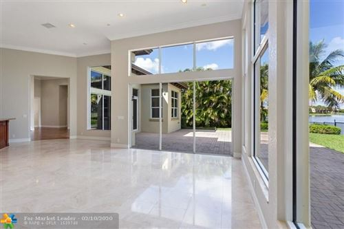 Tiny photo for 12191 NW 73rd St, Parkland, FL 33076 (MLS # F10201415)