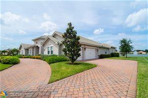 Photo of 5301 S Sterling Ranch Circle, Davie, FL 33314 (MLS # F10183416)