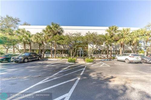 Photo of Listing MLS f10226416 in 3250 Corporate Way Miramar FL 33025