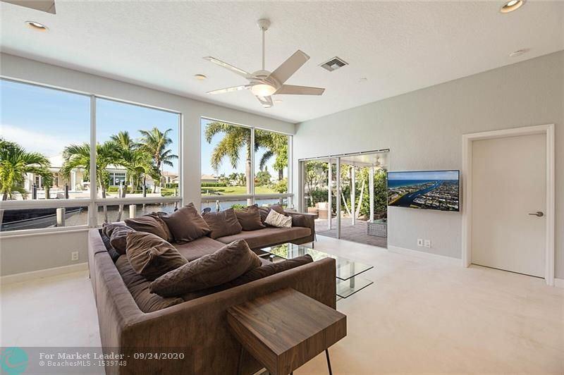 Photo of 1643 SE 10th St, Deerfield Beach, FL 33441 (MLS # F10250416)