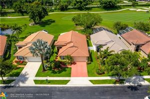 Photo of 6244 Grand Cypress Cir, Lake Worth, FL 33463 (MLS # F10180417)