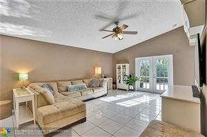 Photo of 5267 NW 117th Ave, Coral Springs, FL 33076 (MLS # F10183417)