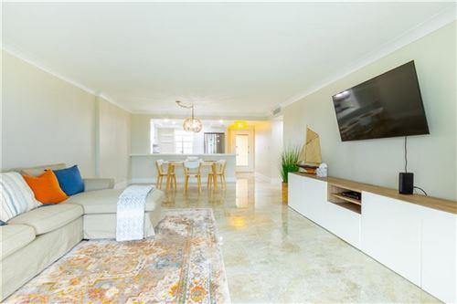Tiny photo for 111 SE 3 Avenue #605, Dania Beach, FL 33004 (MLS # F10280417)