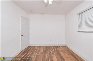 Tiny photo for 2200 NW 78th Ave, Sunrise, FL 33322 (MLS # F10179418)