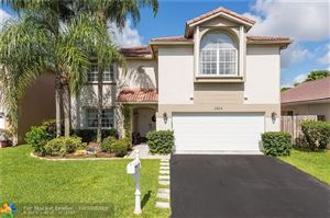 Photo of Listing MLS f10198418 in 2824 NW 79th Ave Margate FL 33063