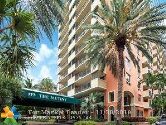 Photo of 2951 S Bayshore Dr #207, Miami, FL 33133 (MLS # F10202418)