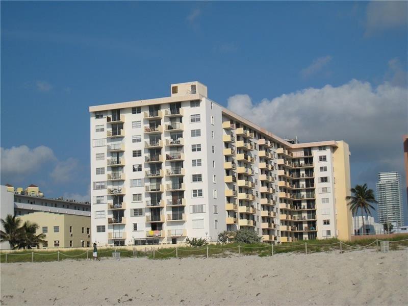 345 Ocean Dr #924, Miami Beach, FL 33139 - #: F10264418