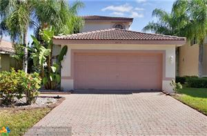 Photo of 5315 NW 117th Ave, Coral Springs, FL 33076 (MLS # F10158419)