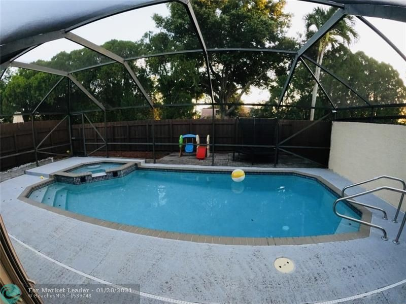 Photo of 7636 Sierra Ter west, Boca Raton, FL 33433 (MLS # F10267420)