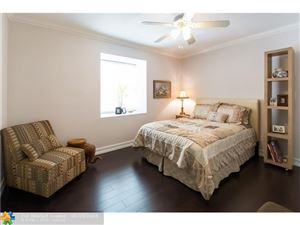 Tiny photo for 11745 NW 2nd St, Plantation, FL 33325 (MLS # F10176423)