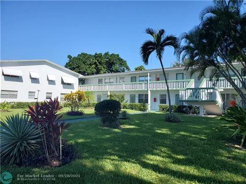 Photo of 39 Prescott B #39, Deerfield Beach, FL 33442 (MLS # F10302423)