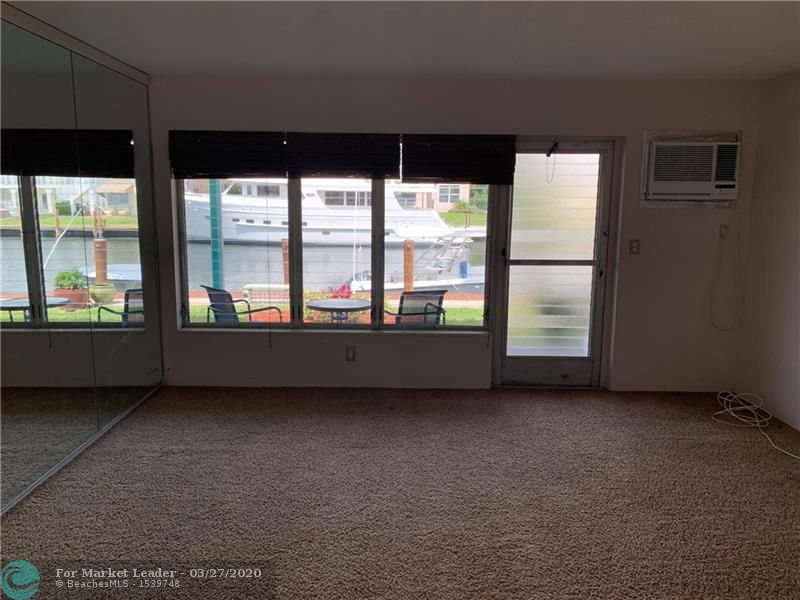 Photo of 2841 NE 32ND ST #4, Fort Lauderdale, FL 33306 (MLS # F10223423)