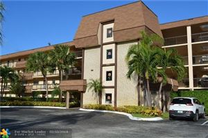 Photo of 6300 NW 2nd Ave #305, Boca Raton, FL 33487 (MLS # F10160425)