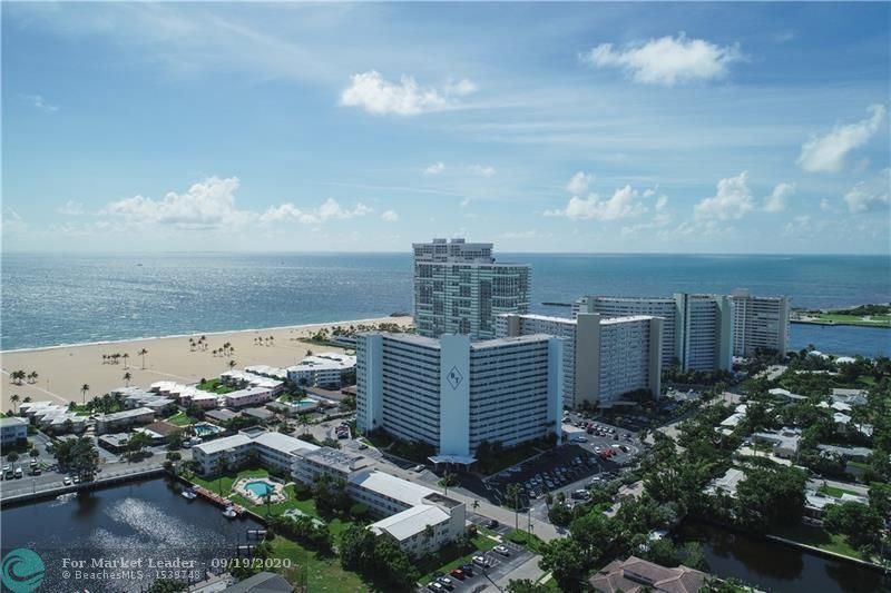 1900 S Ocean Dr #606, Fort Lauderdale, FL 33316 - #: F10248425