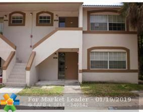 Photo of 4249 NW 115th AVE #4249, Coral Springs, FL 33076 (MLS # F10158426)
