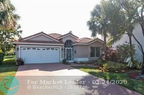 Photo of 18336 Coral Chase Dr, Boca Raton, FL 33498 (MLS # F10217426)