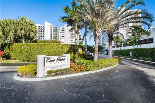 Foto de inmueble con direccion 1170 N Federal Hwy #1205 Fort Lauderdale FL 33304 con MLS F10255426