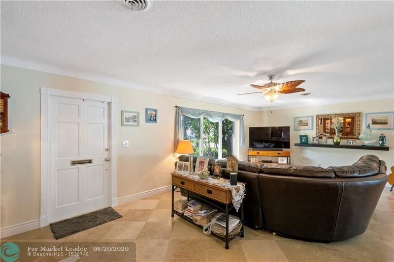 Photo of 4740 NE 27th, Fort Lauderdale, FL 33308 (MLS # F10233426)
