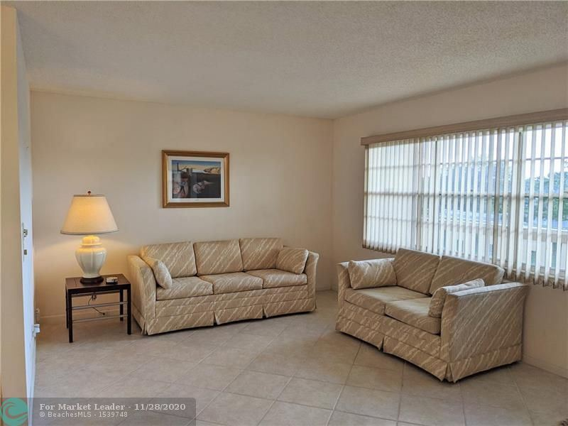 Photo of 2801 Victoria Way #H-3, Coconut Creek, FL 33066 (MLS # F10260426)