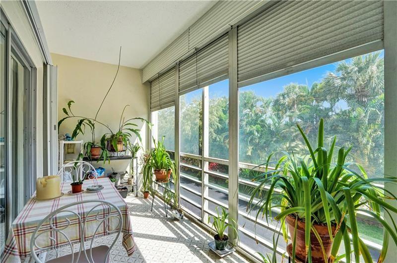 600 NE 14th Ave #219, Hallandale Beach, FL 33009 - MLS#: F10278426