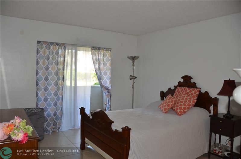 2855 Garden Dr #106, Lake Worth, FL 33461 - #: F10283426