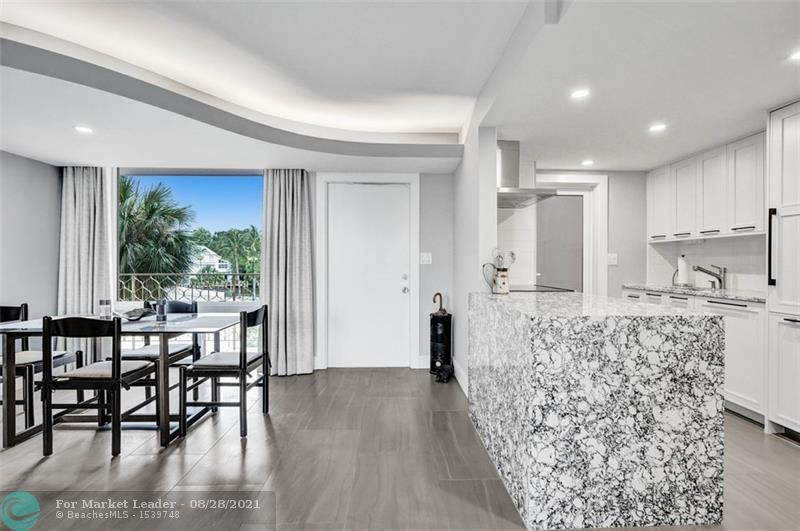 Photo of 1750 E Las Olas Blvd #302, Fort Lauderdale, FL 33301 (MLS # F10298426)