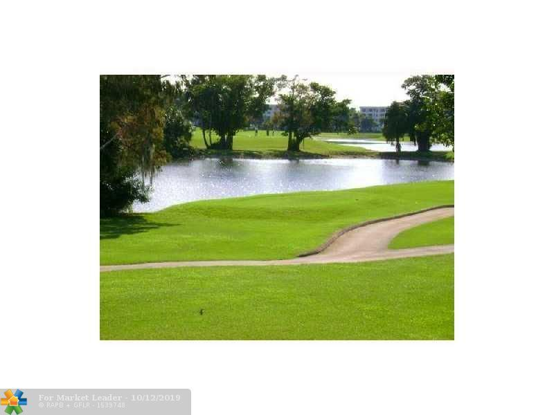 3200 N Palm Aire Dr #504, Pompano Beach, FL 33069 - #: F1333426