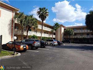 Photo of Coral Springs, FL 33065 (MLS # F10168427)