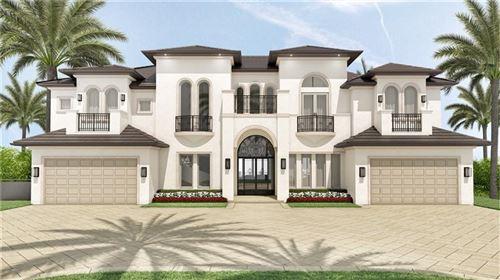 Photo of 2519 Aqua Vista Blvd, Fort Lauderdale, FL 33301 (MLS # F10197427)