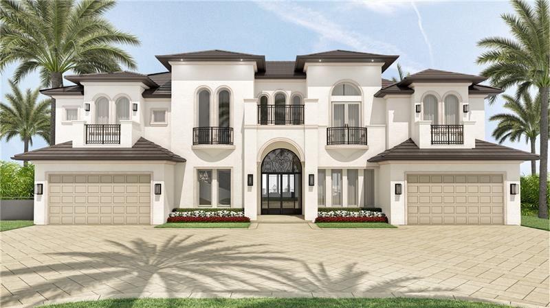 2519 Aqua Vista Blvd, Fort Lauderdale, FL 33301 - #: F10197427
