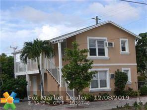 Photo of 4565 N Ocean Dr #4, Lauderdale By The Sea, FL 33308 (MLS # F10206428)