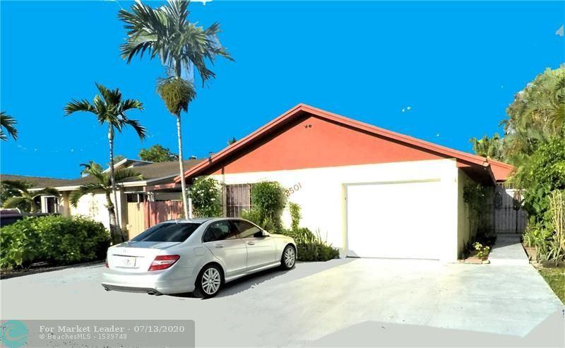 3501 SW 113th Ct, Miami, FL 33165 - MLS#: F10215428