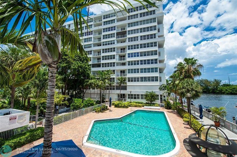 1170 N Federal Hwy #910, Fort Lauderdale, FL 33304 - #: F10234428