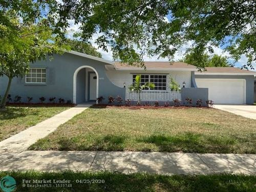 Photo of Listing MLS f10226429 in 4070 Lake Dr Coconut Creek FL 33066