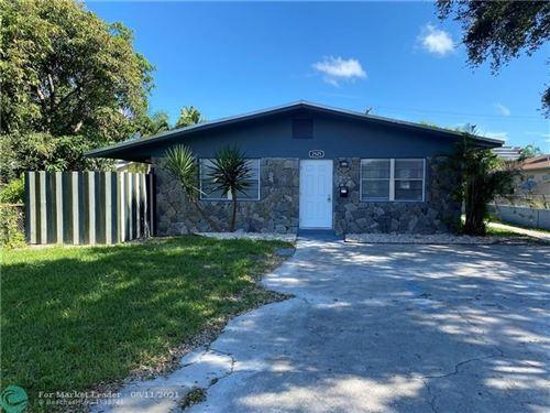 Photo of 2525 NE 191st St, Miami, FL 33180 (MLS # F10296429)