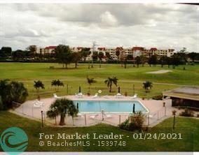 Photo of 9300 SW 8th St #419, Boca Raton, FL 33428 (MLS # F10267429)