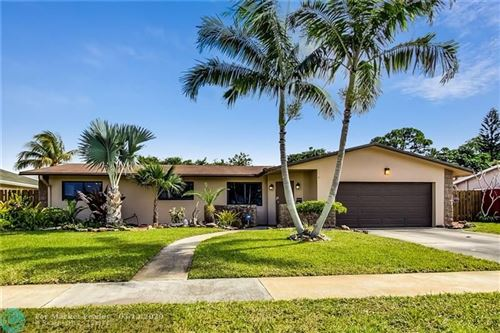 Photo of 550 NW 39th Ave, Coconut Creek, FL 33066 (MLS # F10221430)