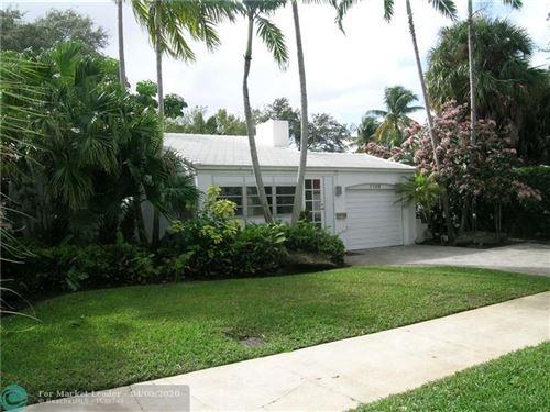 Photo of 1108 NE 2nd St, Fort Lauderdale, FL 33301 (MLS # F10224430)