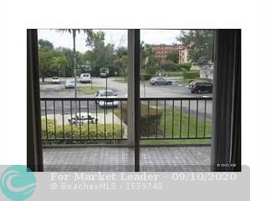 Photo of 7300 NW 17th St #214, Plantation, FL 33313 (MLS # F10248430)