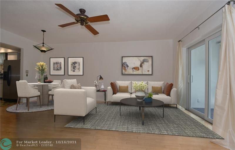 215 NE 16th Ave #301, Fort Lauderdale, FL 33301 - #: F10299430